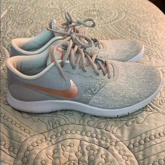Women's Flex Contact 3 Running Shoe